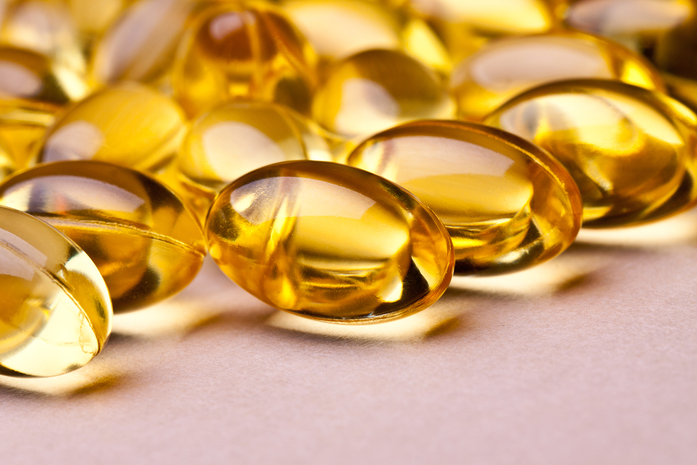 Pediatric Lupus And The Role of Vitamin D Explored in Study