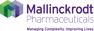 Mallinckrodt to Present Pilot Data On H.P. Acthar Gel For SLE Treatment