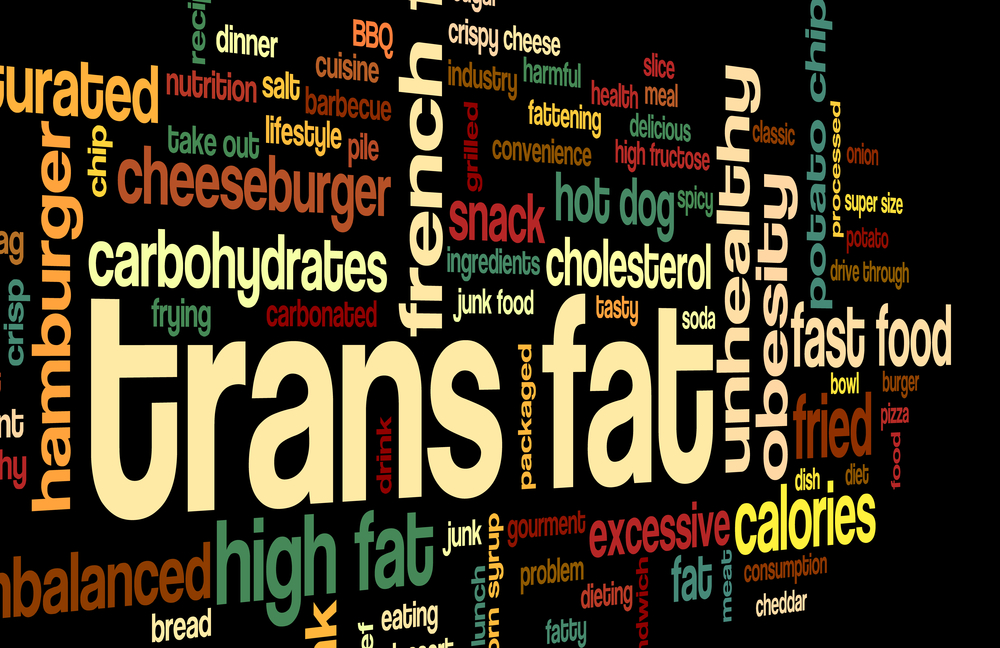 Health Risks of Saturated Fats Aggravated by Immune Response