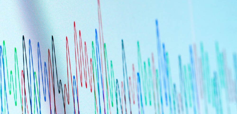 Risk of Systemic Lupus Erythematosus Linked To Genetic Variation