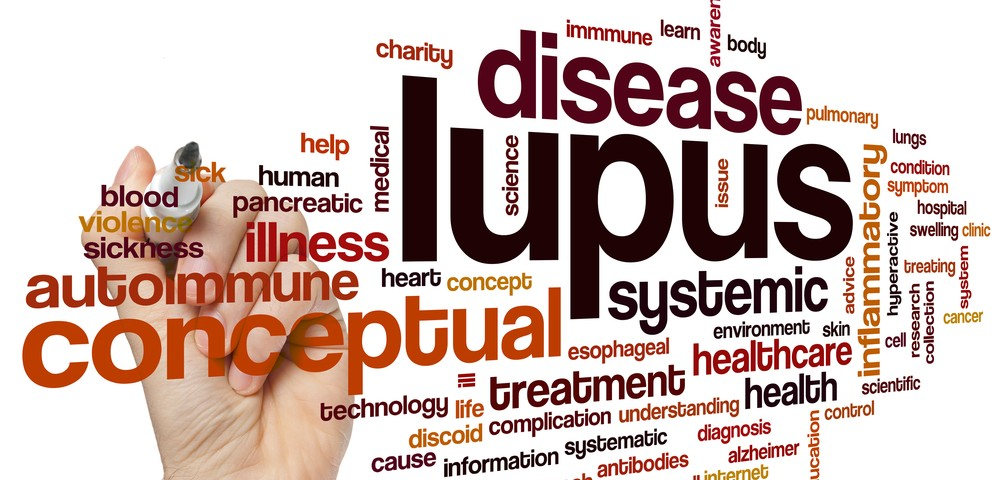 Lupus Initiative Using CDC Grant to Educate Patients, Care Providers