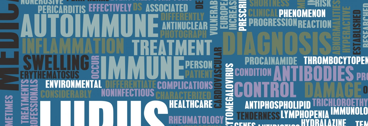 Lupus Study Looks at Possibilities of Long-term Remission