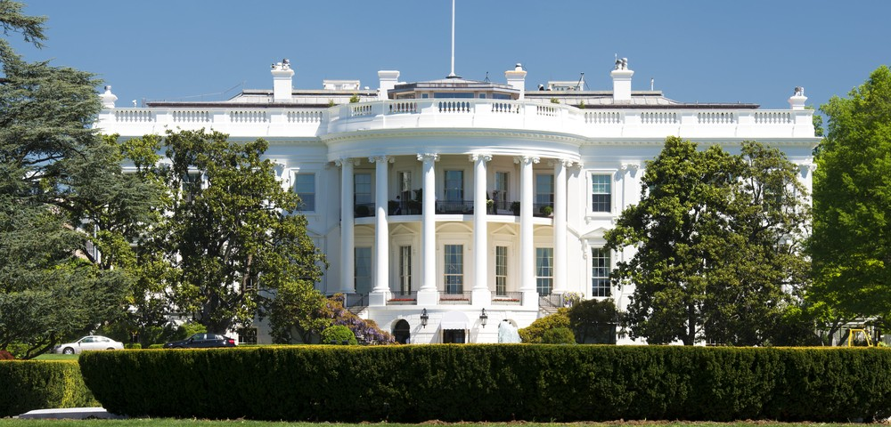 Lupus Advocates' Goals Realized in Passage of Congressional Omnibus Bill; Signed by President