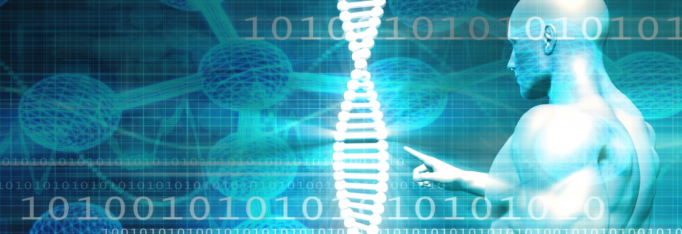 Lupus Patients' Varying Response to Cyclophosphamide Therapy Linked to Genetic Factors in Study