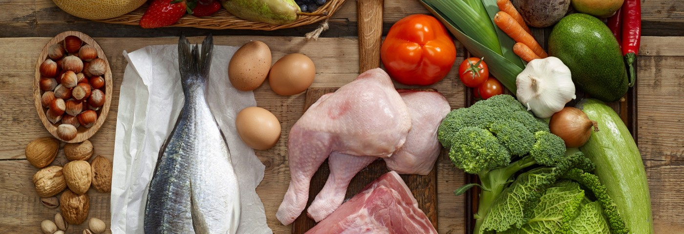 Lupus May Be Less Active in People with Higher Beta-Carotene, Vitamin B6 Intake