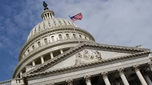 NIH Action Plan for Future of Lupus Research Presented to US Congress