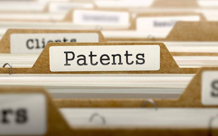 Lupus drug candidate granted patent in Hungary