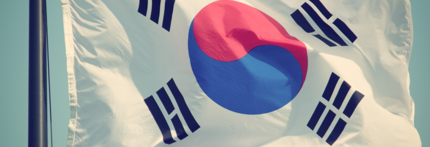 NEOVACS' Investigational New Drug Application for Lupus Approved by South Korean Health Authority
