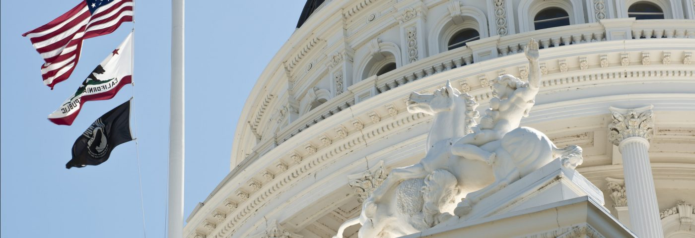 US Appropriations Committee Bill Includes $6 Million for Lupus Education, Research