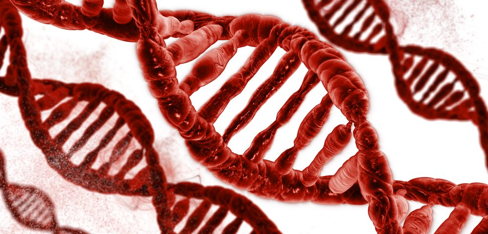 DNA, RNA Targeted in Lupus Patients May Decrease Chronic Inflammation, Disease Severity