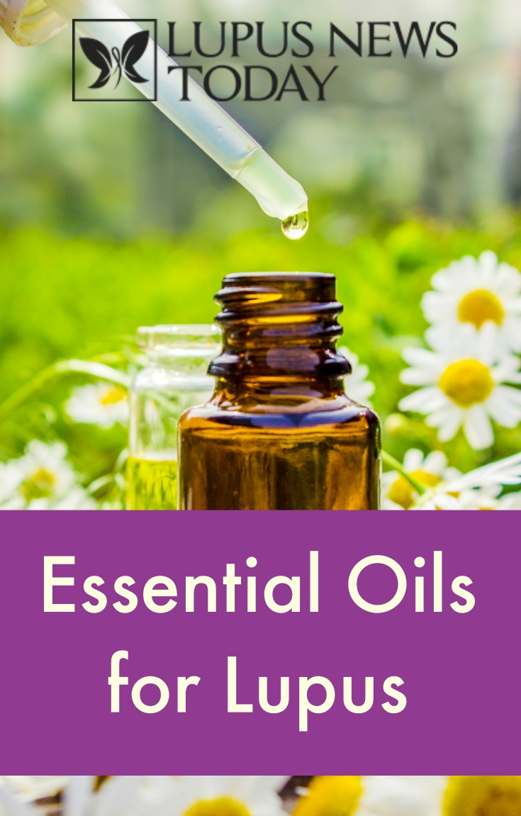 essential-oils-for-lupus