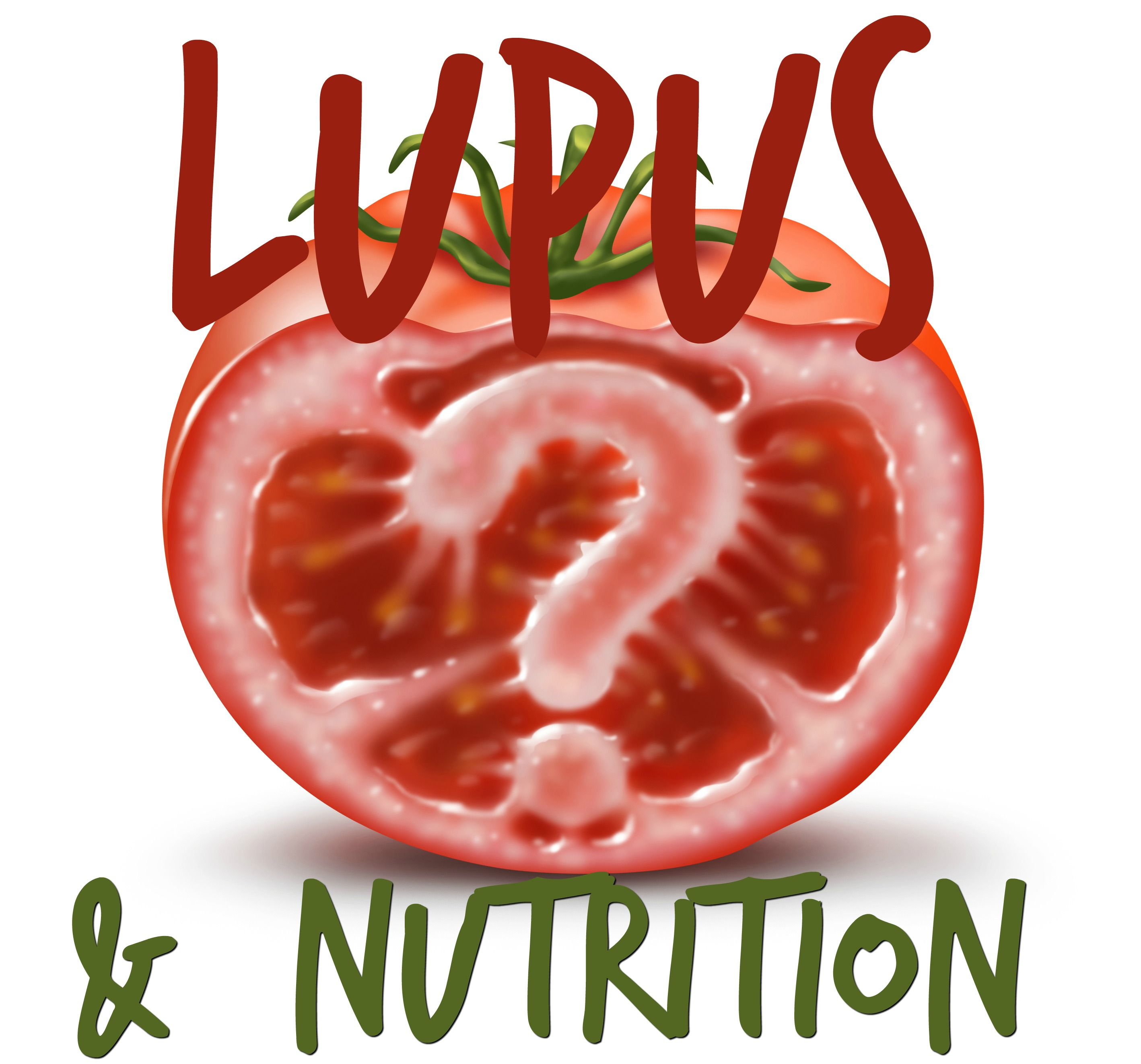 How Can Lupus Be Managed The Natural Way
