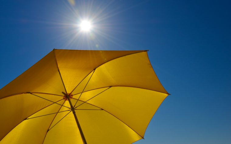 UV exposure and lupus