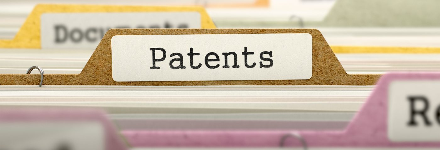 Potential Lupus Therapy, hCDR1, Granted a European Union Patent