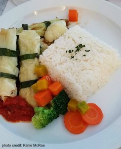 cabbage-rolls-veggies-and-rice