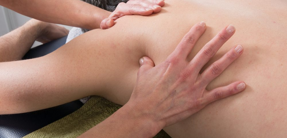 Medical Massage for Lupus