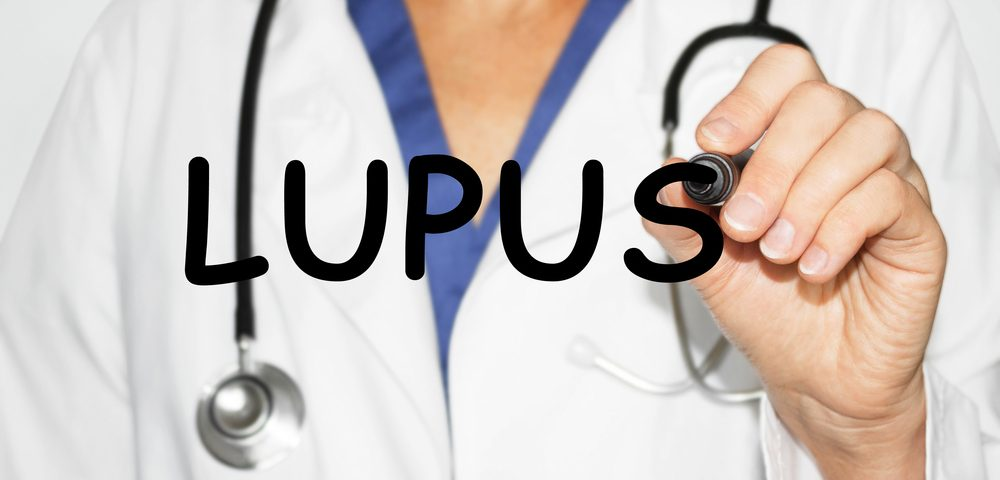 When You Have a Chronic Illness Like Lupus, You Worry About Worry
