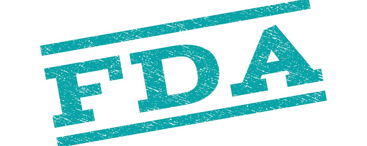 FDA Grants Fast-track Status to Neovac's IFNα Kinoid Vaccine for Lupus