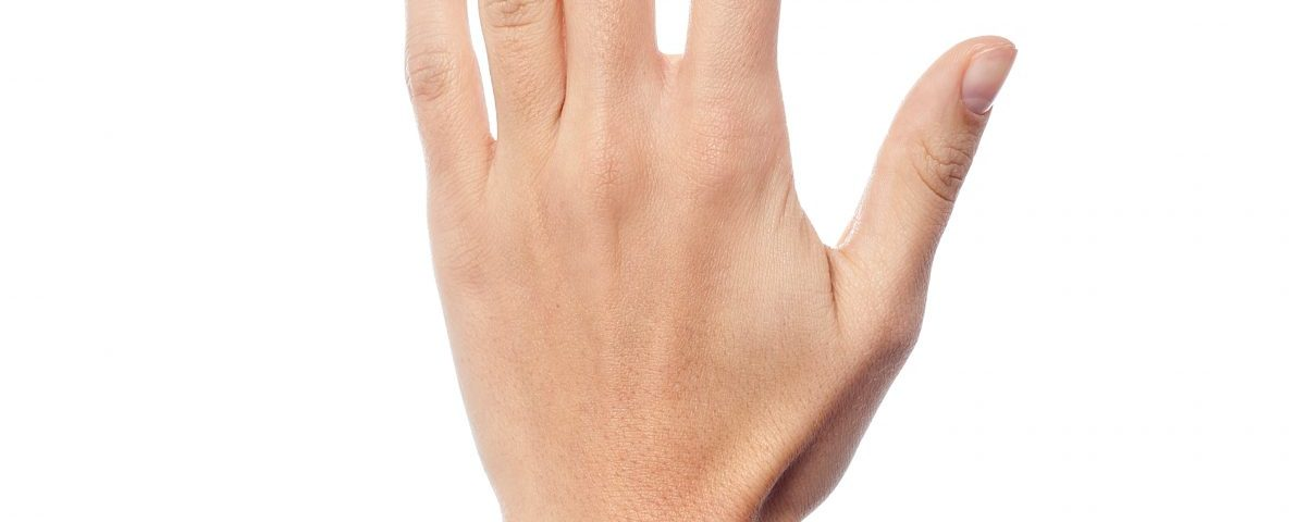 Cytori to Include Lupus Patients in Studies of Cell Therapy for Secondary Raynaud's Phenomenon
