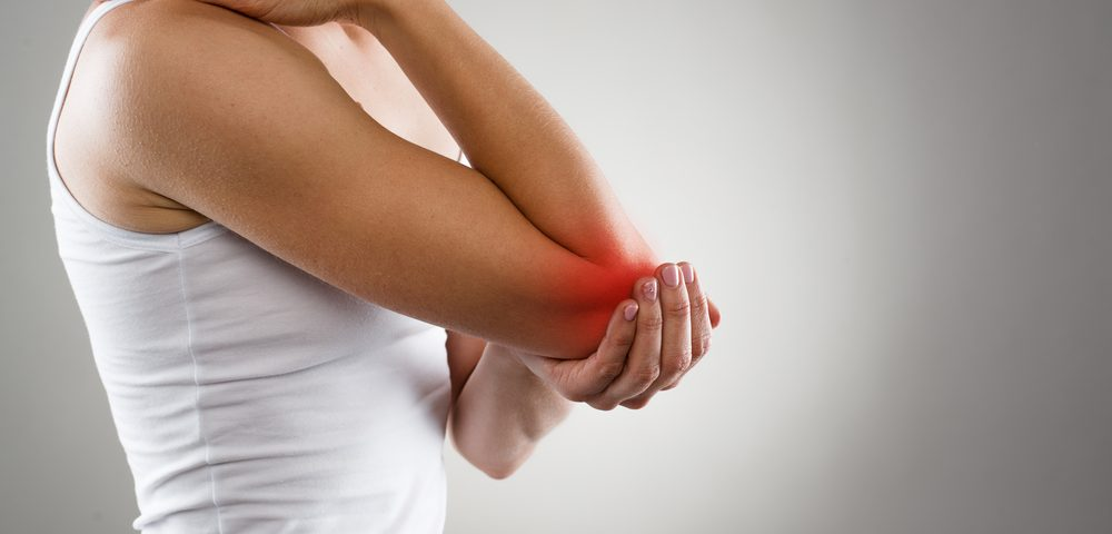 Molecule Key to Joint Inflammation Identified, May Lead to Improved Arthritis Treatments