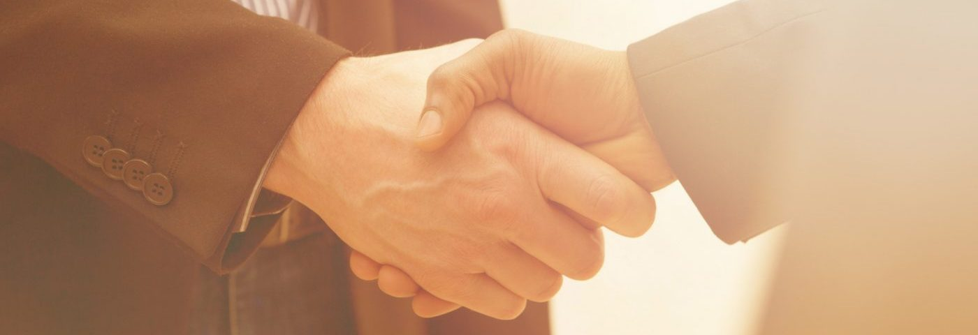 Neovacs, BioSense Ink Accord to Develop Lupus Vaccine in China