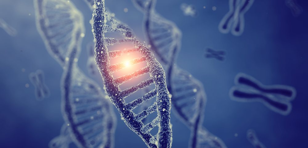 Immune-system Gene Variations May Increase Risk of Lupus in Caucasians, Study Reports