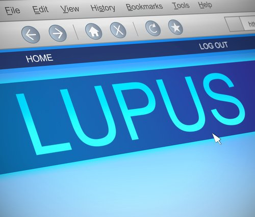 MyHealthTeams, Which Created a Lupus Social Network, Obtains Additional Financing