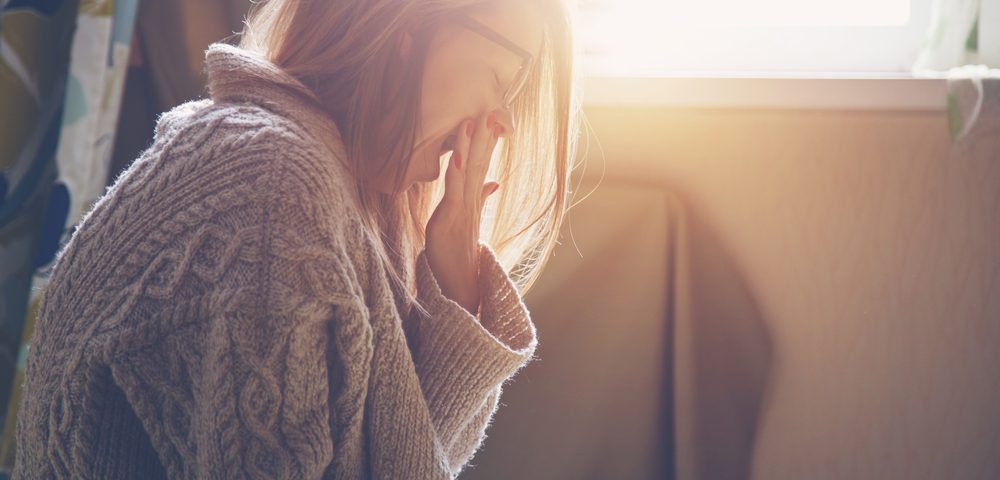 The Ebb and Flow of Lupus Fatigue