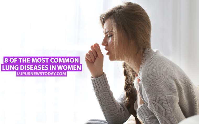 Lupus Patients are More Than Just Numbers — You Count on It!
