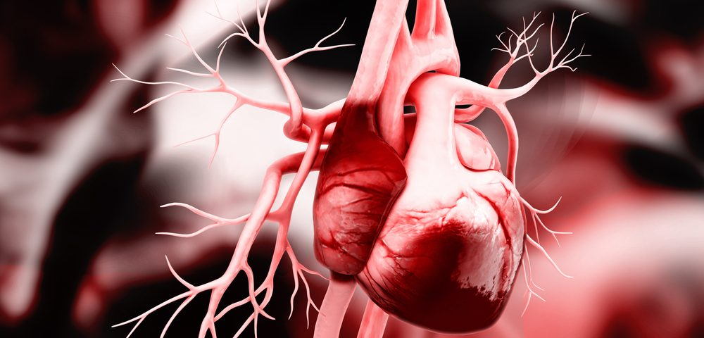 Blood Test to Detect Hardened Arteries Can Show Whether Lupus Patients Are Developing a Heart Disease