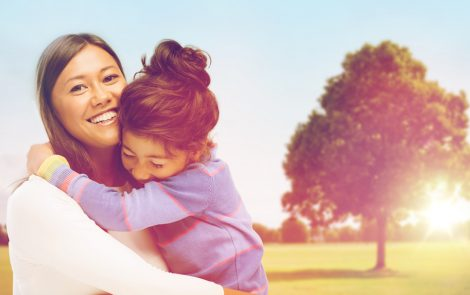 National Alliance for Hispanic Health Making Special Month-long Effort to Raise Lupus Awareness