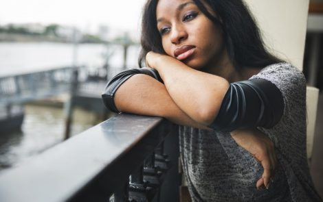 Women Who Experience Trauma or Have PTSD Are at Higher Risk of Developing Lupus, Study Suggests