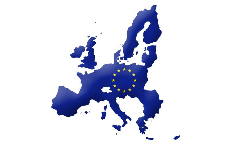 Self-injected Benlysta Approved in Europe to Treat Lupus Patients with Active Disease