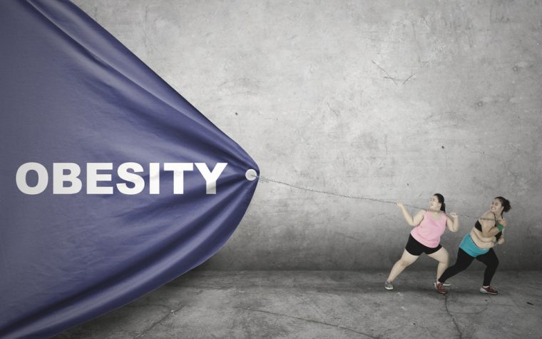 Study Links Obesity to Worse Outcomes in Women with Lupus