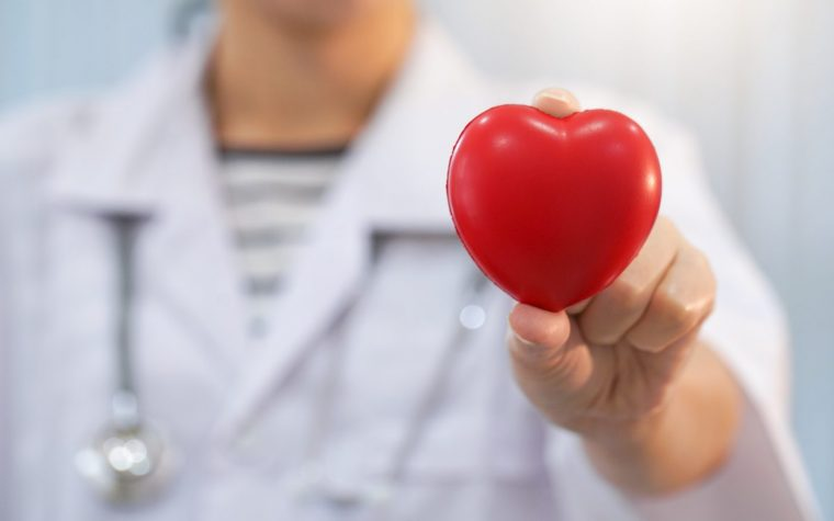Lupus Patients See Greater Heart Disease-Related Risks Over Time, Study Suggests
